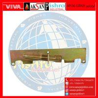 ابزار مخصوص تنظیم تایم MVM-LIFAN-CHERY