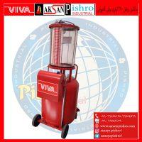 ساکشن-روغن-250-لیتری-برقی-کامیونی-ویوا