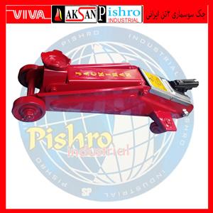 جک-سوسماری-2تن-ایرانی